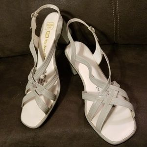 9b4bc9eb3e2c Sears (Vintage) Shoes on Poshmark